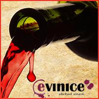 Víno a vinárstvo
