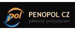 PENOPOL