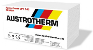 Austrotherm EPS F
