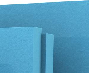 Extrudovaný polystyrén Ravatherm 300 WB