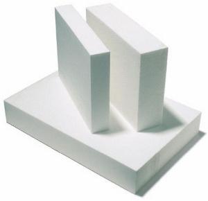 Fasádní polystyren EPS 150 S