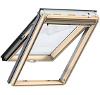 Výklopno-kyvné okno VELUX GPL 3066