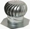 Ventilačná turbína Lomanco BIB 14