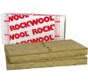 Fasádna izolácia Rockwool Frontrock MAX E