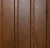 Trapézový plech Regamet T-7 / imitácia dreva