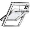 Solárne ovládané okno GGU 006830 Solar