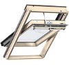 Solárne ovládané okno GGL 306830 Solar