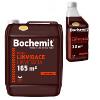 Impregnácia Bochemit Plus I
