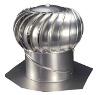 Ventilačná turbína AirHawk