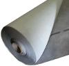 Difúzna membrána Strotex 1300 V