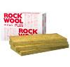 Minerálna vata Rockmin Plus